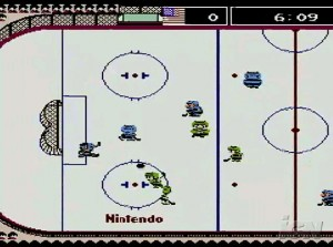 Ice-Hockey-Nintendo-1