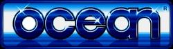 Ocean_Software_logo
