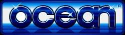 Ocean_Software_logo