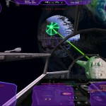 Star-Wars-X-Wing-Alliance-Death-Star