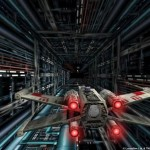 Star-Wars-X-Wing-Alliance-Kuilu