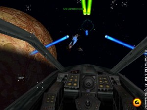 Star-Wars-X-Wing-Alliance-Taistelu-Planeetta