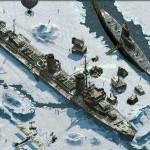 Commandos 2 Men of Courage Laiva Sukellusvene 150x150 Commandos strategia sotapelit