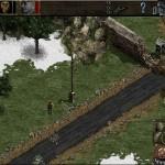 Commandos Behind Enemy Lines 1 150x150 Commandos strategia sotapelit