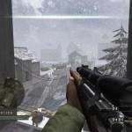 Commandos Strike Force 3D Sniper 150x150 Commandos strategia sotapelit