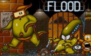 Flood-Alku-Intro