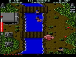 Ikari-Warriors-Amiga-Silta
