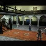 Resident Evil 1 Kartano Aula 150x150 Resident Evil toiminta 3d pelit