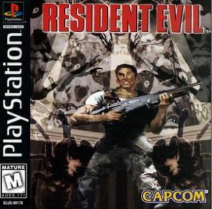 IMAGE(http://www.retropelit.fi/wp-content/uploads/2012/02/Resident-Evil-1-PS1-Kansi.jpg)
