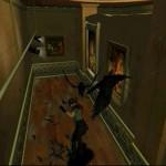 Resident Evil 1 Varikset 150x150 Resident Evil toiminta 3d pelit