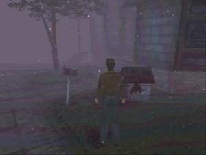 Silent-Hill-PS1-Koirankoppi