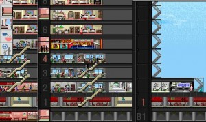 Sim-Tower-Hissit