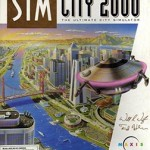 SimCity2k kansi 150x150 Sim City 2000 simulaatio