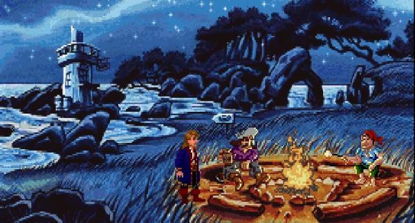 Monkey-Island-LeChuck's-Revenge-Nuotio