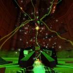 Half Life Generaattori Ulottuvuus 150x150 Half Life 3d pelit