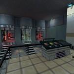 Half Life Laboratorio Suojapuku 150x150 Half Life 3d pelit