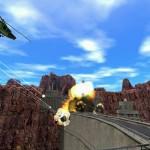 Half Life Pato Helikopteri Räjähdys 150x150 Half Life 3d pelit