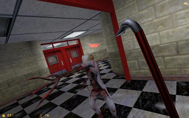 Half-Life-Sorkkarauta-Crabhead