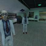 Half Life Tiedemies 150x150 Half Life 3d pelit
