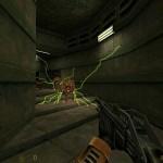 Half Life Vihollinen Haulikko 150x150 Half Life 3d pelit