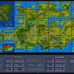 Jagged Alliance 1 Kartta 150x150 Jagged Alliance strategia