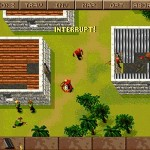 Jagged Alliance 1 Talot 150x150 Jagged Alliance strategia