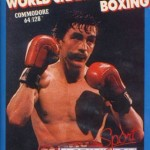 Barry McGuigan World Championship Boxing Kansi 150x150 Barry McGuigan World Championship Boxing urheilu nyrkkeilypelit 