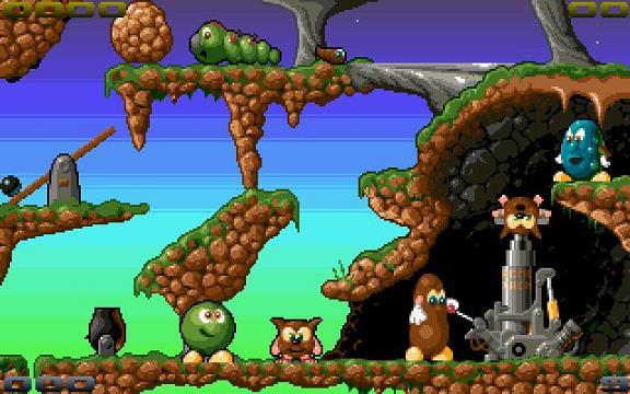 Creatures-Amiga-1