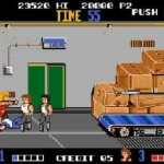 Double Dragon Amiga 150x150 Double Dragon tappelupelit arcade 