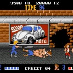 Double Dragon Amiga Maila Kupla 150x150 Double Dragon tappelupelit arcade 