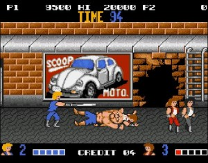 Double-Dragon-Amiga-Maila-Kupla