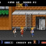 Double Dragon Amiga Ruoska 150x150 Double Dragon tappelupelit arcade 