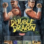 Double Dragon Kansi 150x150 Double Dragon tappelupelit arcade 