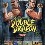 Double-Dragon-Kansi
