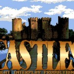 Castles Intro 150x150 Castles strategia