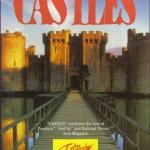 Castles-Kansi