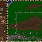 Castles-Linnoituksen-Suunnittelu
