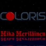 Coloris-Mika