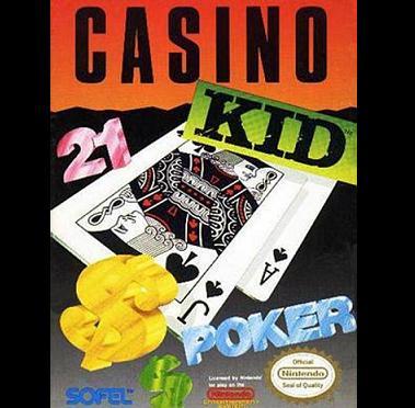 Casino-Kid-Kansi