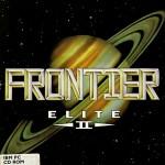 Frontier-Elite-2-Kansi