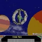 Frontier-Elite-2-Planeetat-Avaruus