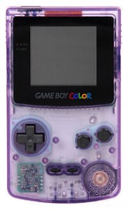 Game-Boy-Color