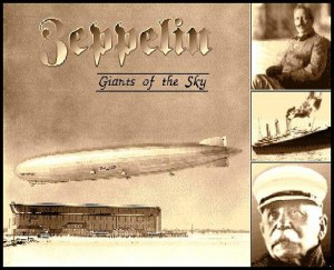 Zeppelin-Giants-of-the-Sky-Peli-intro