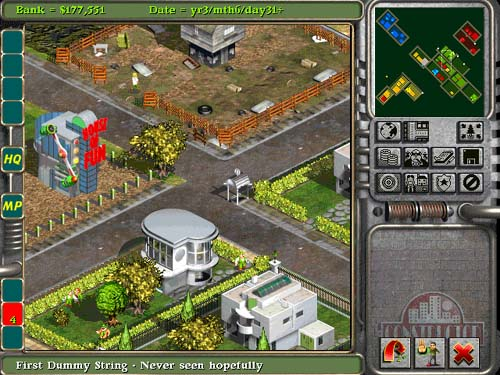 Constructor-kaupunki-1