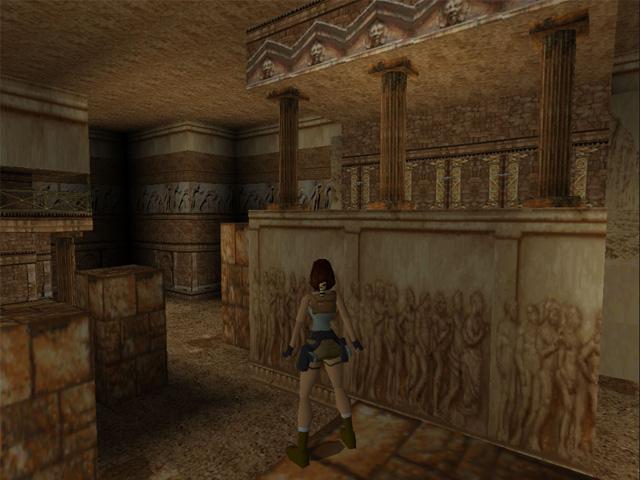 Tomb-Raider-1-Egypti