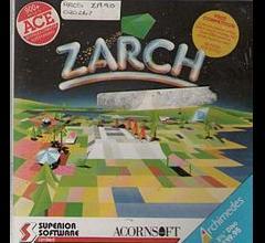 Zarch_Kansi