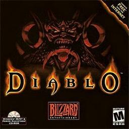 Diablo03