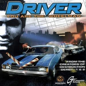 Driver03