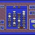 Mario ja Yoshi - Pulmanratkonta