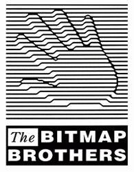 Bitmap Brothers Logo